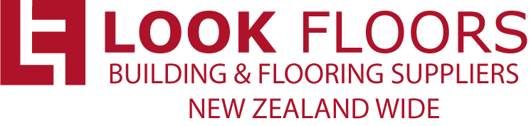 Look Floors New Zealand